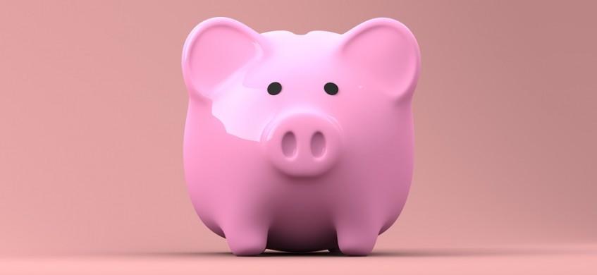 Les obligations du propriétaire lorsqu'il investit en EHPAD