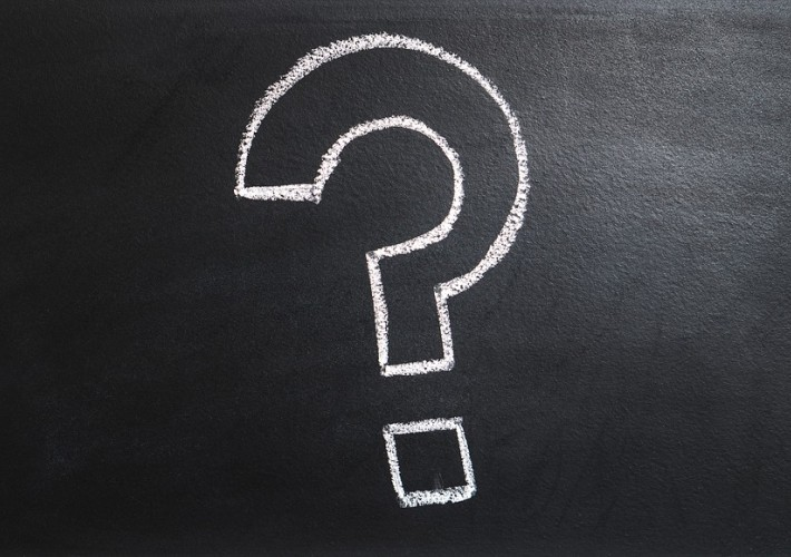 Comment fonctionne la fiscalité LMNP en résidence ehpad?