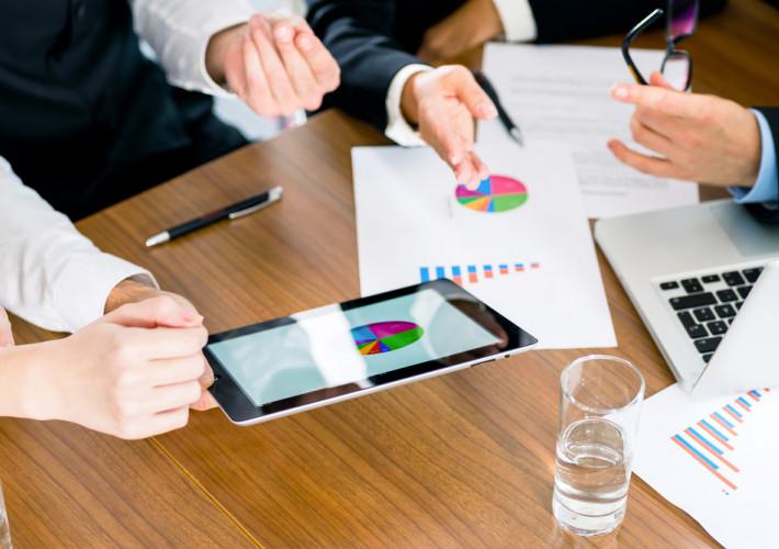 Statut fiscal des investisseurs en EHPAD