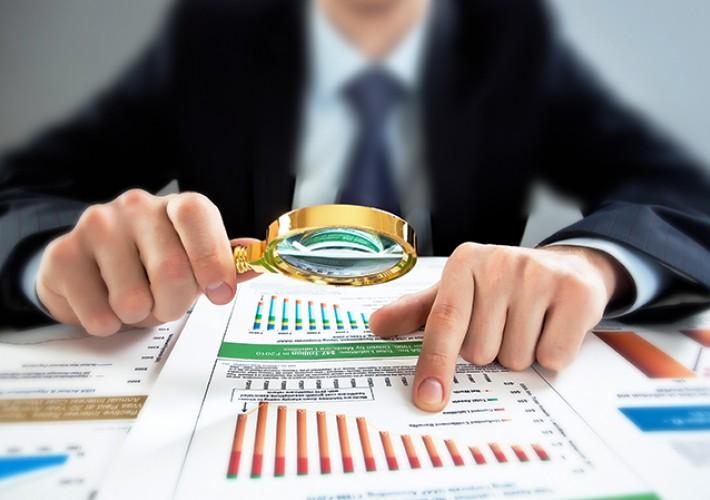 Investir en Ehpad en 2018 : Quels sont les opportunités ?