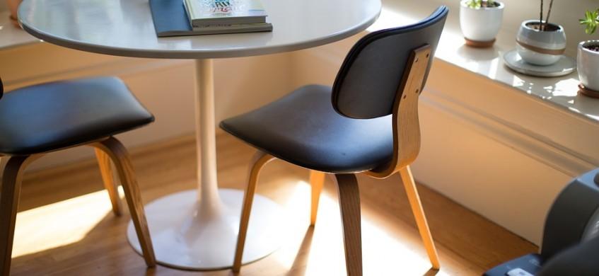 Blog for Loueur meuble non professionnel regime reel
