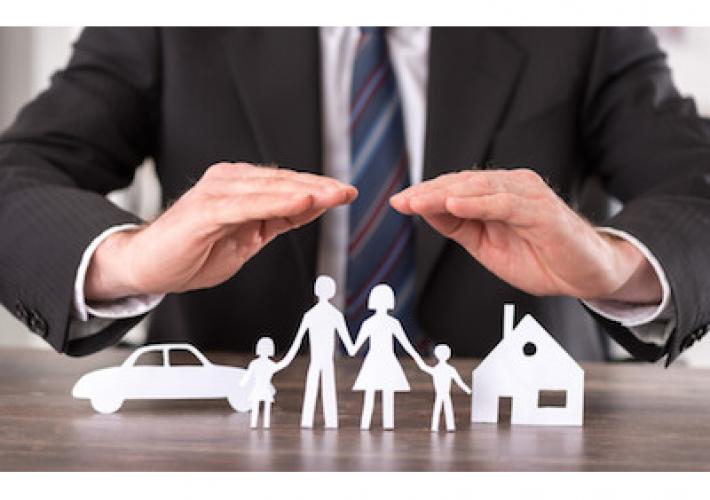 Un investissement en EHPAD est-il plus rentable qu'une assurance vie?