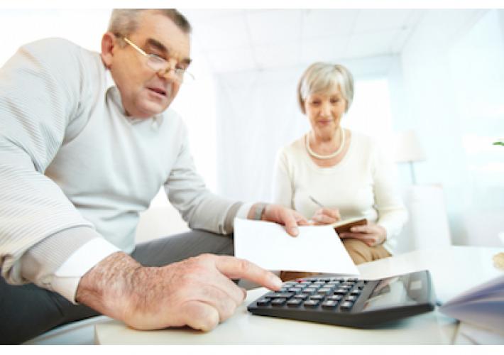 Quels avantages fiscaux pour un investisseur en EHPAD?