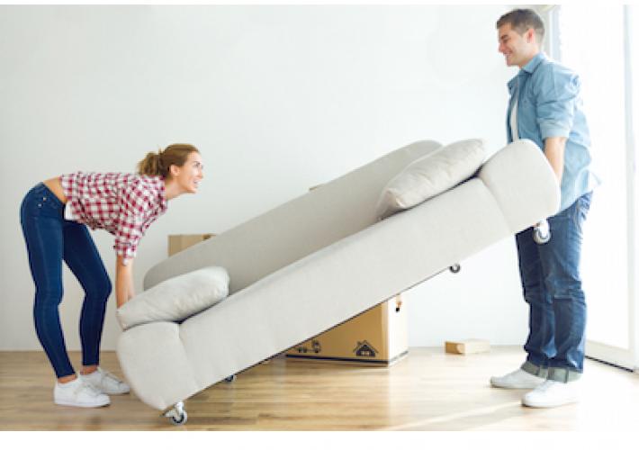 A quoi correspond un bail commercial meublé ?