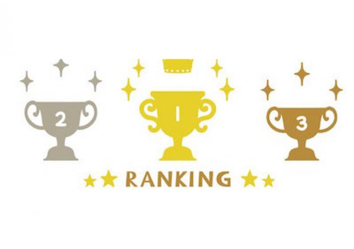 Classement 2012 des meilleurs gestionnaires d'EHPAD
