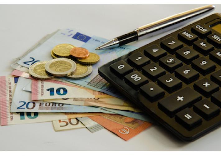 Comment calcule t-on l'amortissement d'un investissement LMNP?