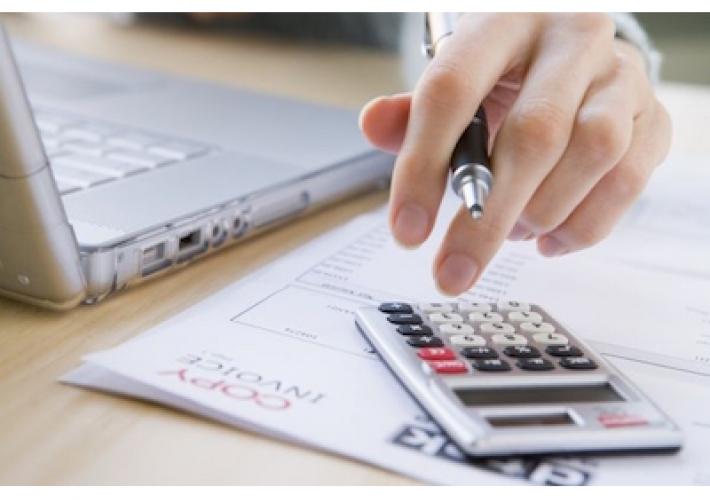 Comment récupérer la TVA pour un investissement Censi-Bouvard
