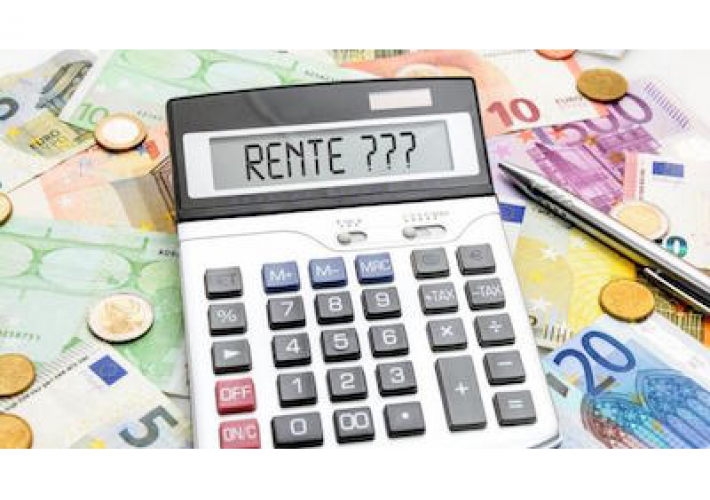 Créer une rente net d'impôts avec l'achat d'un Ehpad