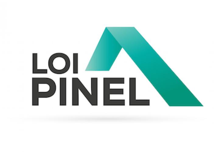 Bénéficier de la défiscalisation loi Pinel