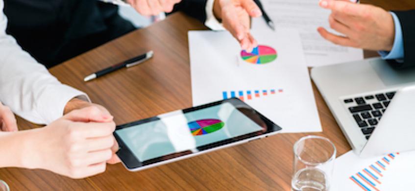 Doit on prendre un expert comptable en LMNP ?