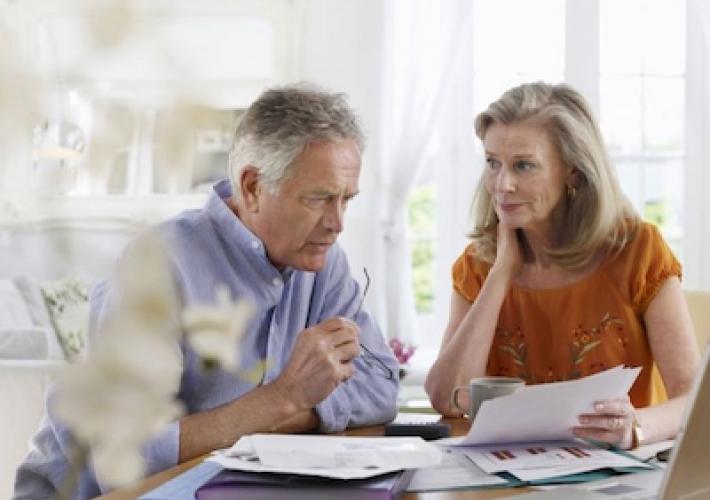 Un investisseur en EHPAD doit-il payer une taxe foncière?