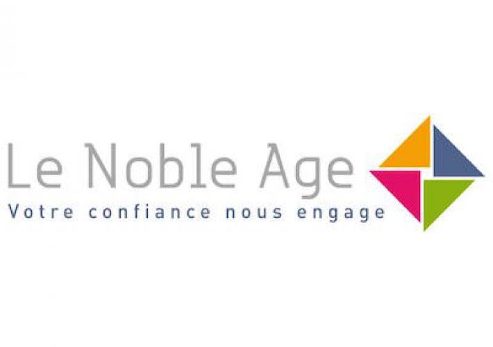 Le Noble Âge, lancement d'Ehpad accessibles à tous