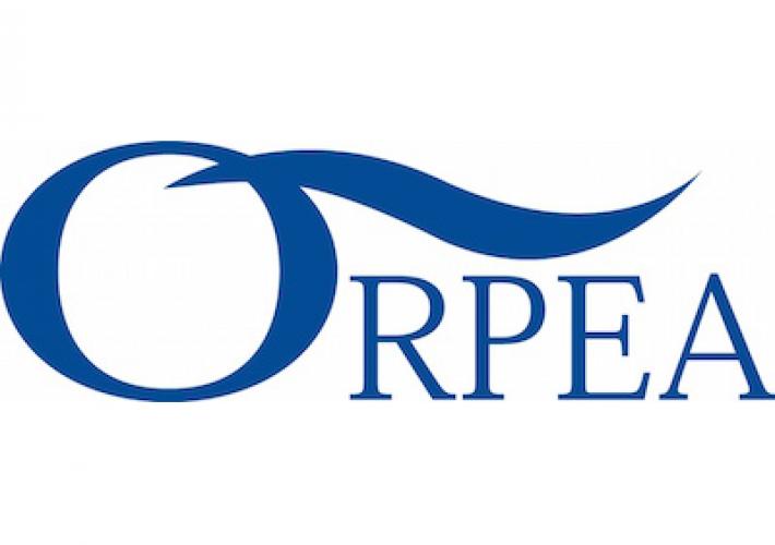 L'investissement LMNP Orpea