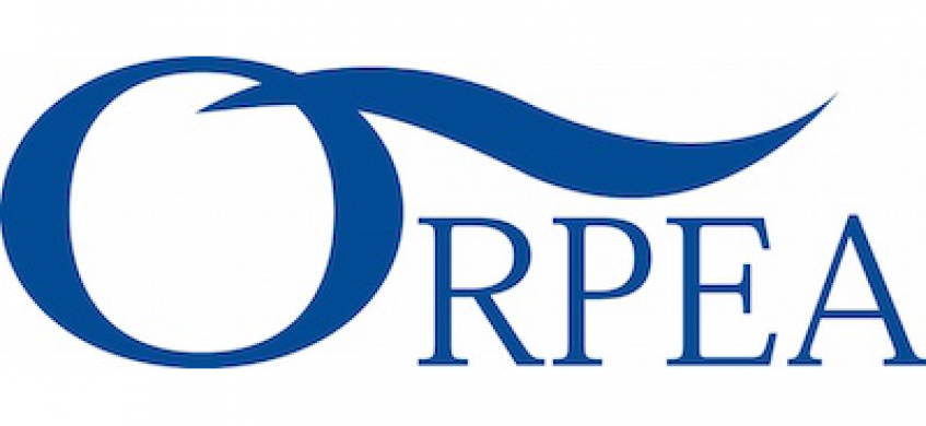 EHPAD Orpea