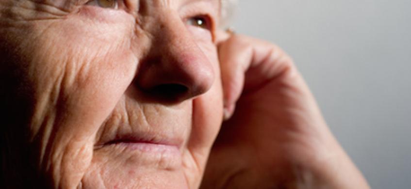 Est-il difficile de parler de fin de vie dans un EHPAD ?
