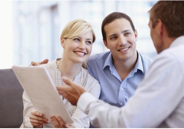 Faire confiance à un petit gestionnaire : les points à vérifier avant d'investir