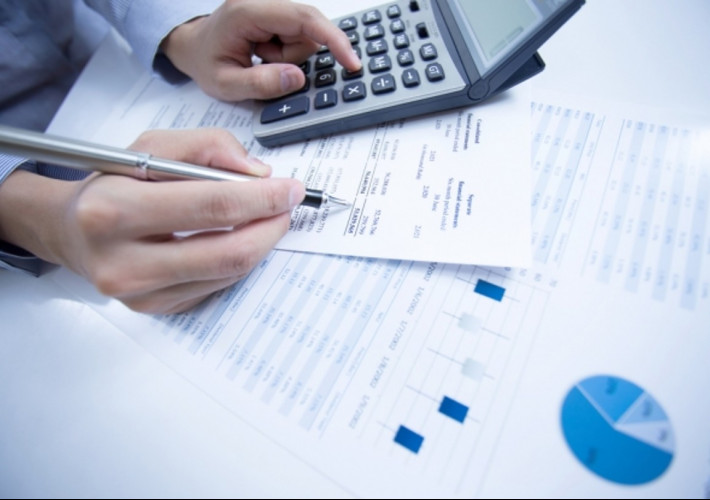 Les frais de gestion en résidence de services