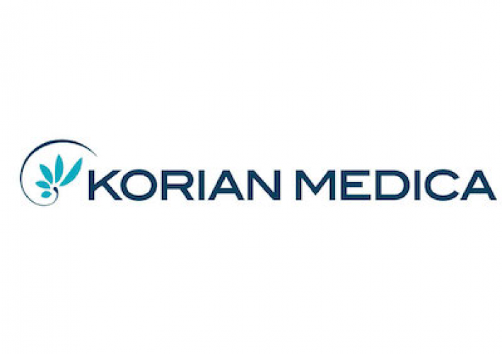 Fusion Korian Medica