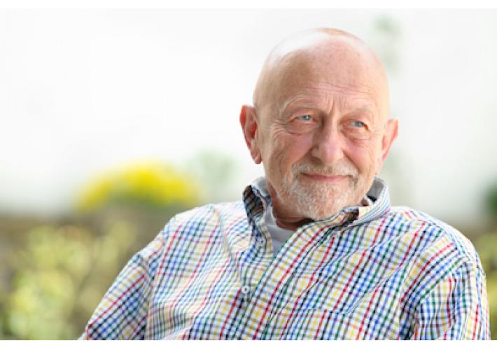 Investir dans le marché des seniors