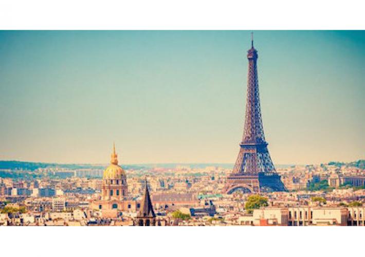 Investir Ehpad Paris