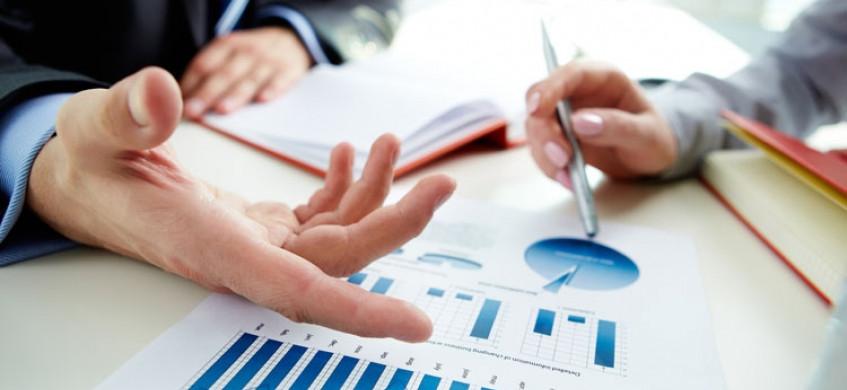 Investissement EHPAD : la définition et les caractéristiques