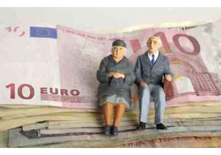 L'investissement en EHPAD avec une société