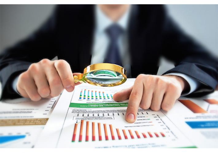 Investir en EHPAD, est-ce rentable ?
