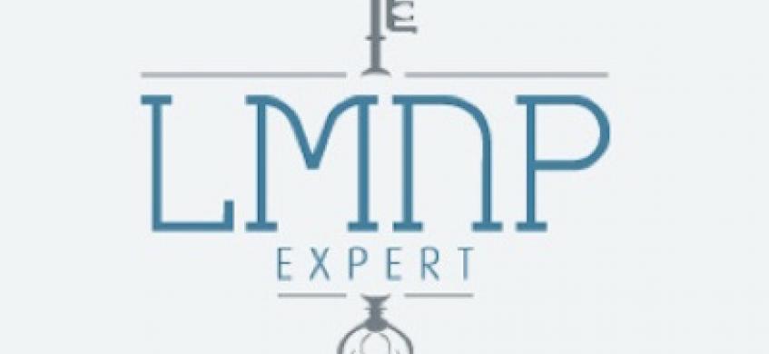 LMNP résidences services EHPAD