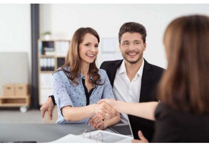 Investissement en EHPAD, une acquisition d'obligation ?