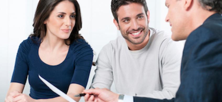 Investir Ehpad : Les intérêts de se lancer !