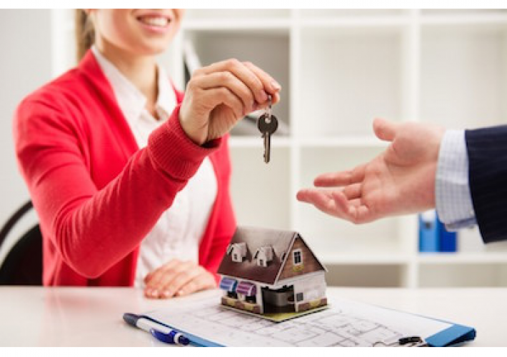 Quel taux pour un credit immobilier en 2012 ?