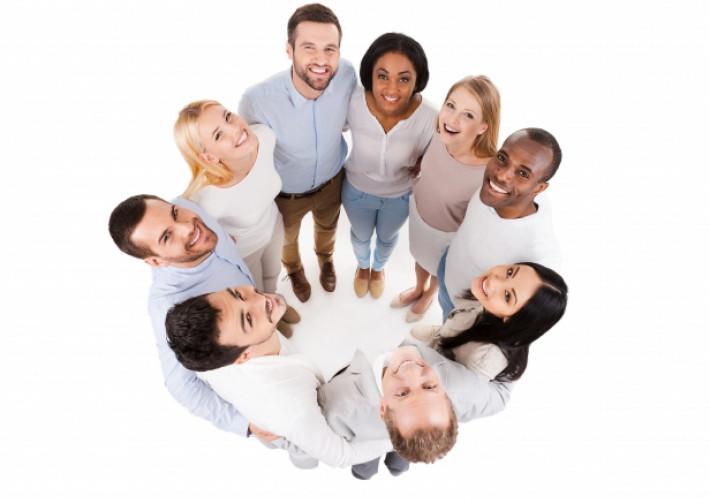 Qui sont les plus importants gestionnaires d'EHPAD?