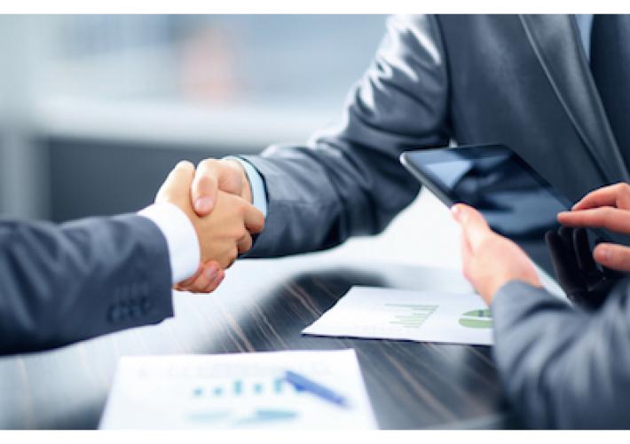 Réaliser une bonne vente EHPAD