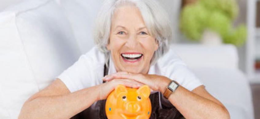 Ehpad : responsabilité de la prise en charge de nos seniors