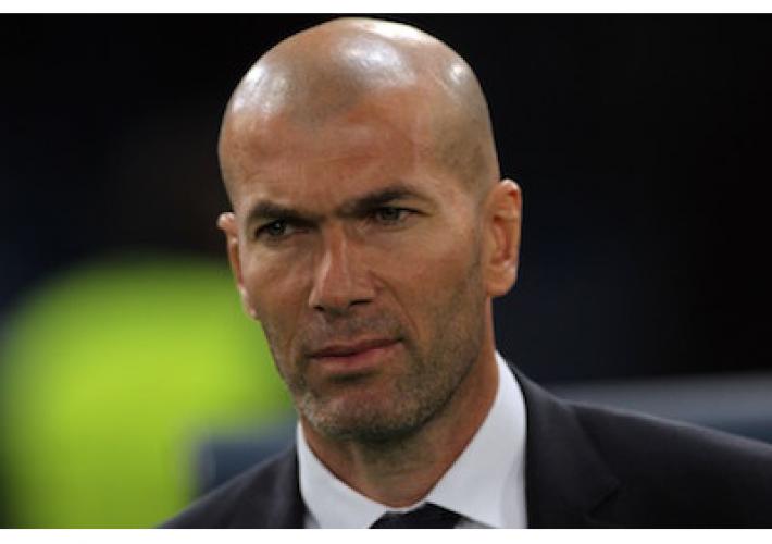 Zinedine Zidane a t-il investi en EHPAD ?