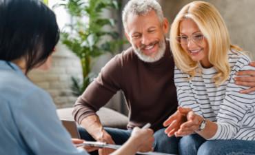 investir maison retraite
