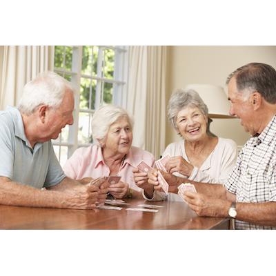 investir lit maison de retraite