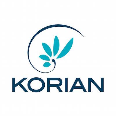 """Résultat de recherche d'images pour """"groupe korian"""""""