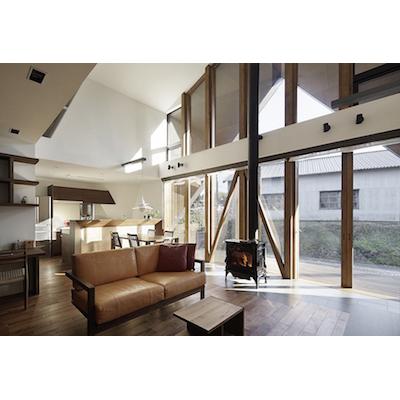Fiscalit location d 39 un meubl non professionne - Fiscalite appartement meuble ...